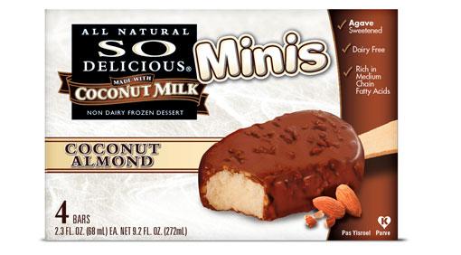 coconut_minis_almondbar