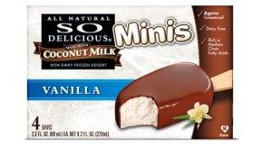 coconut_minis_vanillabar