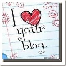 iloveyourblogaward_thumb_thumb