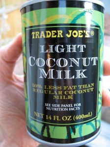 Trader Joe's, I love you.