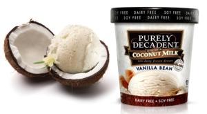 Mmm...ice-cream :)