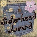 sisterhood1