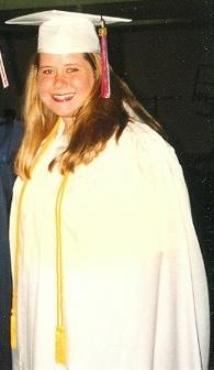 HIgh-school graduation.