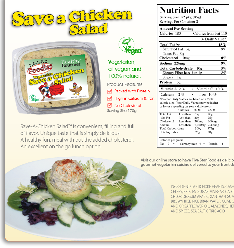 save-a-chicken_salad_02