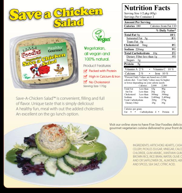 save-a-chicken_salad_02