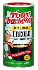 Creole-Seasoning-17oz-SM.jpg