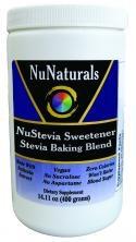 NuStevia Sweetener.jpg
