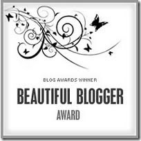 beautifulbloggeraward_thumb.jpg